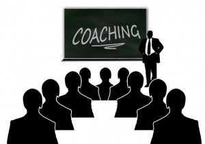 coaching ejecutivo madrid