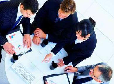 efective-negociation