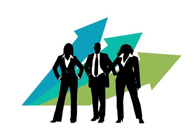 cursos de marketing digital madrid
