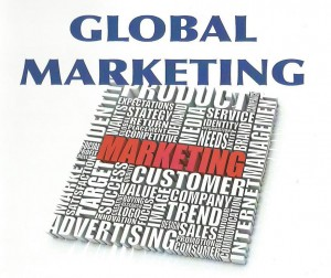 cursos de marketing en madrid