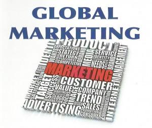 cursos marketing madrid