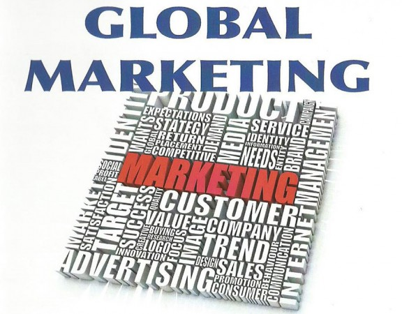 cursos marketing madrid