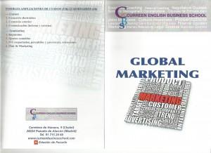 publicidad-cebs-1